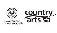 country-arts-sa